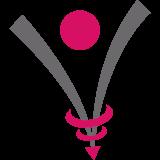 resize-icon